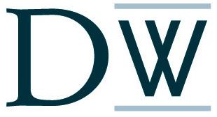 donacarneywood logo